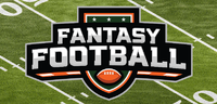 Sabrespace Fantasy Football
