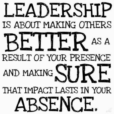 leadership5.jpg