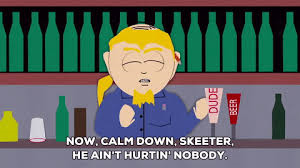 south park skeeter.png