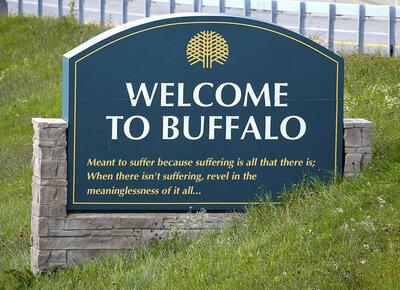 1011239753 town signs buffa.jpg