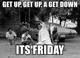 James Brown Friday.png