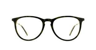 glasses.png.8b0a6204fa2dfe40cb30d93e6645ec8f.png