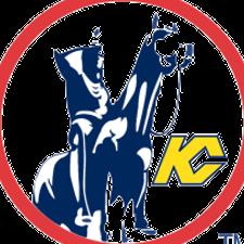 KC Scouts