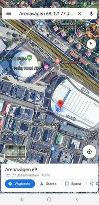 Screenshot_20191108-210356_Maps.jpg