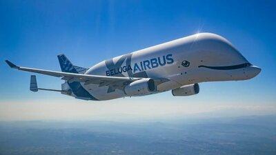 http_cdn_cnn.com_cnnnext_dam_assets_200114114006-belugaxl-first-flight-air-to-air-074.thumb.jpg.76bb5a516f32b0aae6e200f61ee9a4a9.jpg