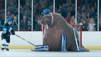 geico-walrus-goalie-large-7.jpg